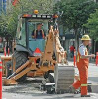 granville-street-construction.jpg