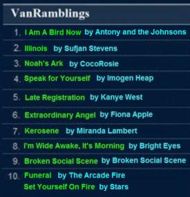 BEST-MUSIC-2005-TOP-10-CDs