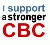 I-SUPPORT-A-STRONGER-CBC