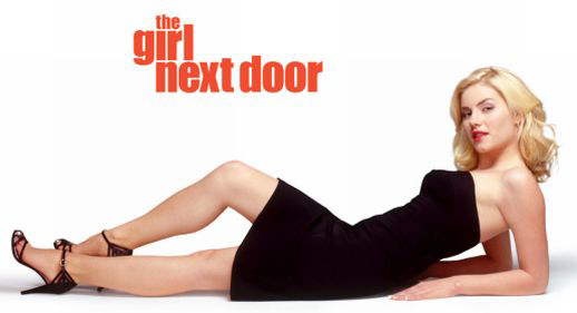 GIRL-NEXT-DOOR