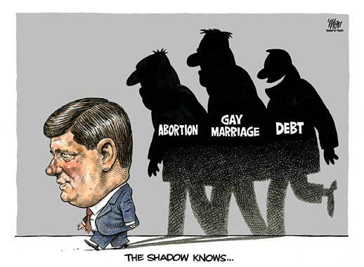 harper-cartoon-the-shadow-knows.jpg