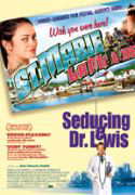 SEDUCING-DR-LEWIS