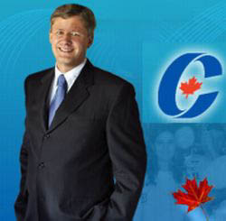 HARPER-RADICAL