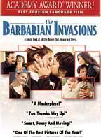 THE-BARBARIAN-INVASIONS