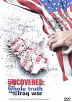UNCOVERED-THE-WAR-ON-IRAQ