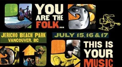 VANCOUVER-FOLK-FESTIVAL-2005