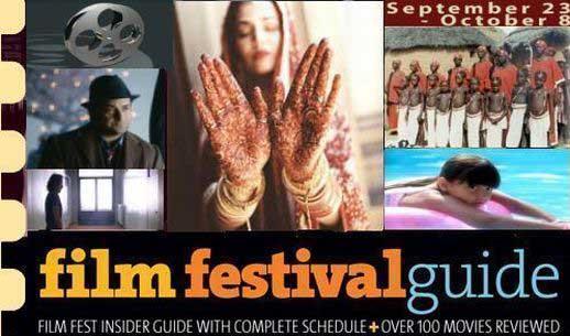 VANCOUVER-INTERNATIONAL-FILM-FESTIVAL-GUIDE