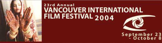 23RD-ANNUAL-VANCOUVER-INTERNATIONAL-FILM-FESTIVAL