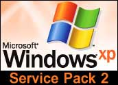 WINDOWS-XP-SERVICE-PACK-2