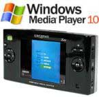 WINDOWS-MEDIA-ZEN-PLAYER-10