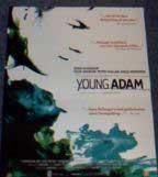 YOUNG-ADAM