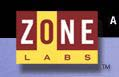 ZONELABS