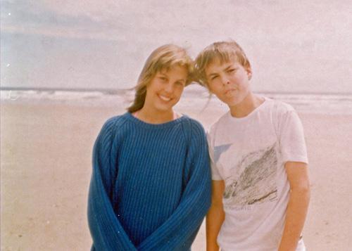 http://www.vanramblings.com/upload/Megan-Jude-1988-WreckB.jpg