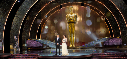 As at the Academy Awards, in politics, acknowledging all those who supported you, is mandatory