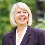 Adriane Carr, Vancouver City Councillor