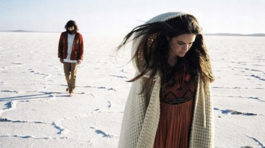 ANGUS & JULIA STONE, click on picture for more info