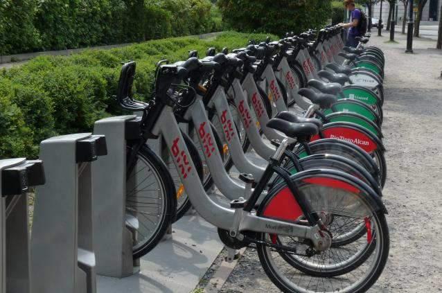 http://www.vanramblings.com/upload/bixi-bike.jpg