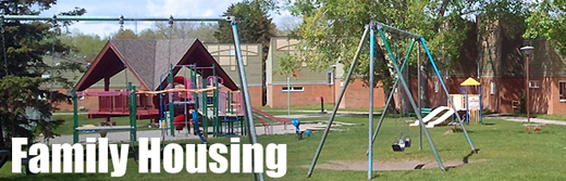 Housing Co-operatives = Housing for Young Families