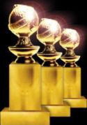 2010 GOLDEN GLOBE NOMINATIONS