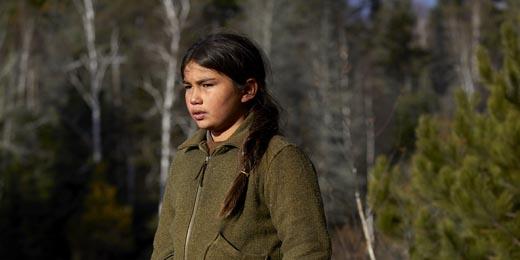 2017 Vancouver International Film Festival débuts Stephen Campanelli's Indian Horse