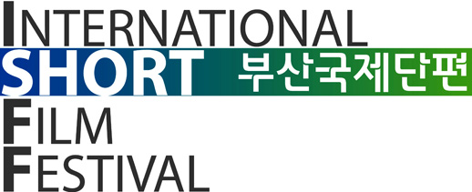 International Short Film programme at VIFF 2015