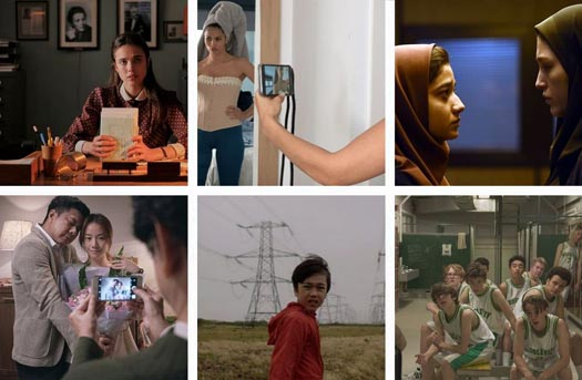 VIFF 2020 | You Have Less Than One Week to Stream VIFF Films