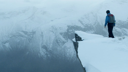 Last Base, from Norwegian director Aslak Danbolt