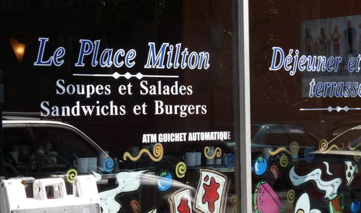 http://www.vanramblings.com/upload/le-place-milton.jpg