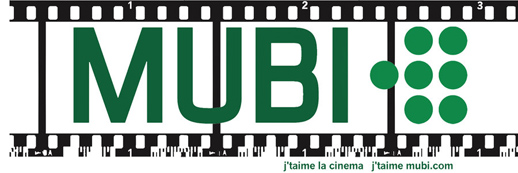 Mubi, your online cinema, anytime, anywhere