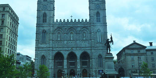http://www.vanramblings.com/upload/notre-dame-basilica.jpg