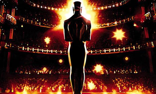 Oscar season 2012 begins