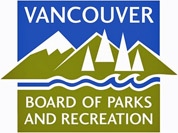 Vancouver Board of Park and Recreation