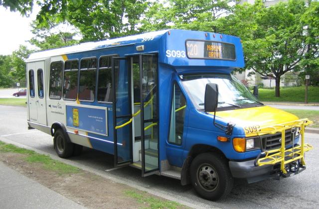 http://www.vanramblings.com/upload/shuttle-bus.jpg