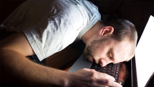 sleeping-writer.jpg