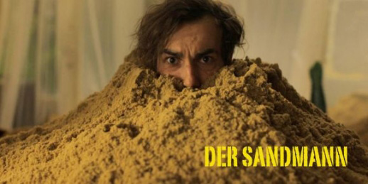 The Sandman, directed by Peter Luisi