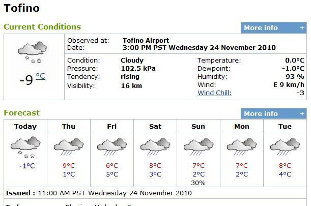 http://www.vanramblings.com/upload/tofino-weather.jpg