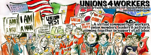 Union-4-workers