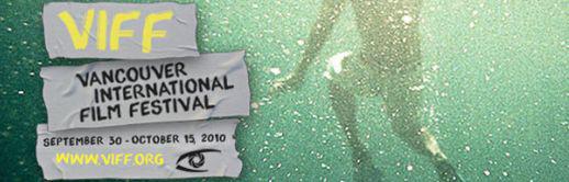viff-2010-logo.jpg