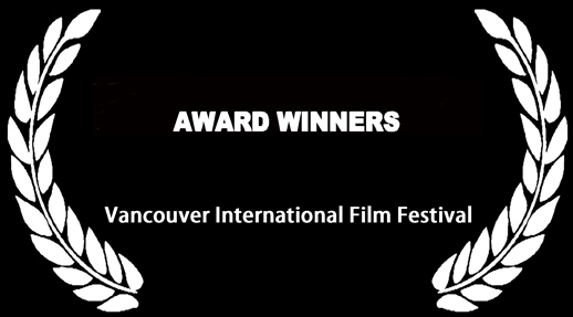 Vancouver International Film Festival Award Winners, 2012