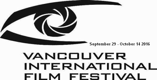 35th annual Vancouver International Film Festival