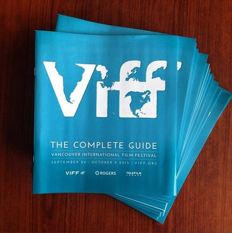 http://www.vanramblings.com/upload/viff-guide-2015.jpg