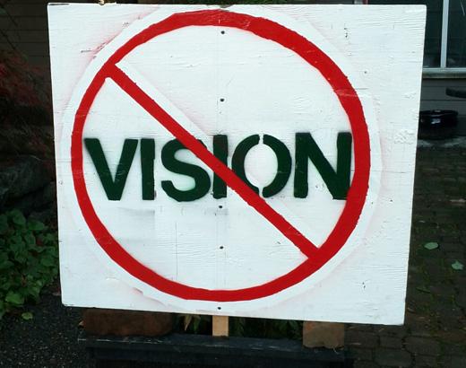 vision-no.jpg