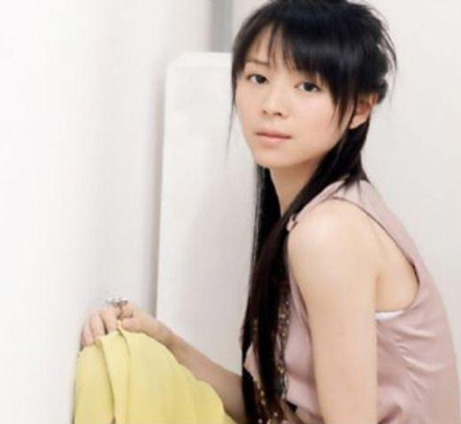 http://www.vanramblings.com/uploads/Zhang%20Jingchu.jpg