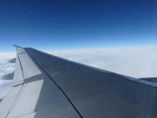 airbus-319-blue-skies-over-ontario-aug-3-2010.jpg
