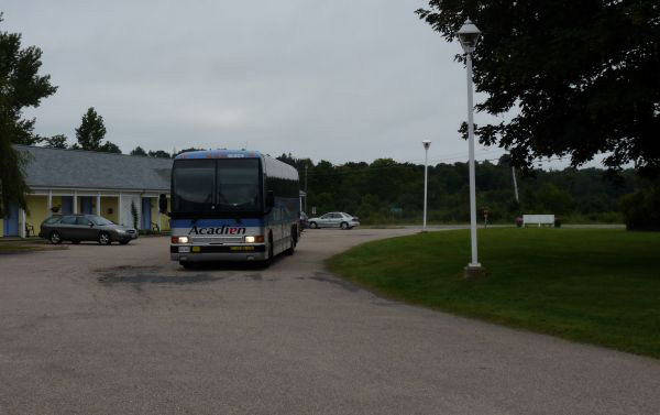 http://www.vanramblings.com/uploads/annapolis-royal-inn-bus.jpg