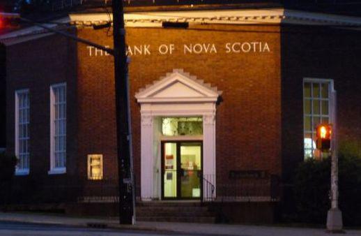 bank-of-nova-scotia.jpg