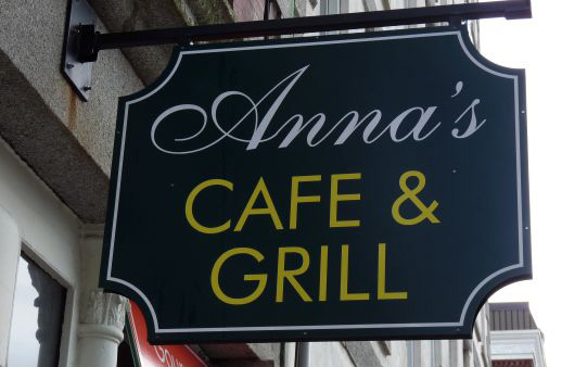 http://www.vanramblings.com/uploads/halifax-annas-cafe.jpg