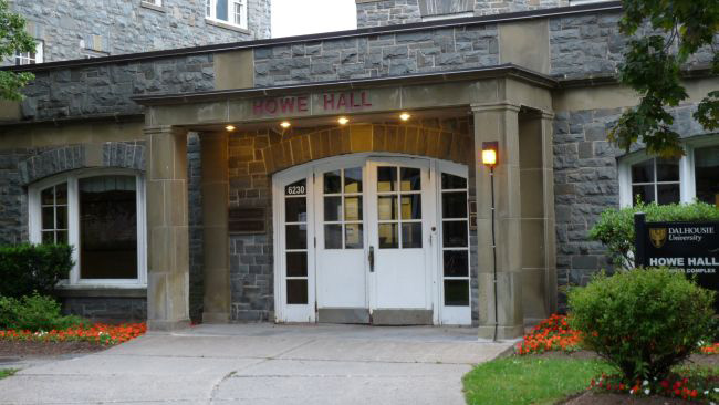 http://www.vanramblings.com/uploads/halifax-howe-hall-return.jpg