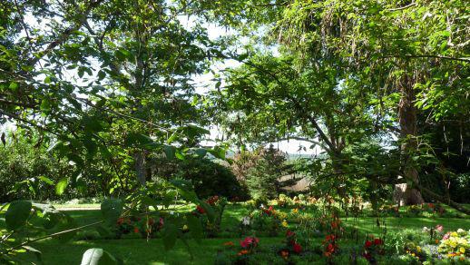 historic-gardens-ar.jpg