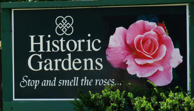 http://www.vanramblings.com/uploads/historic-gardens-sign.jpg